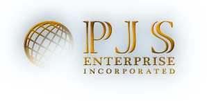 PJS ENTERPRISE Inc.